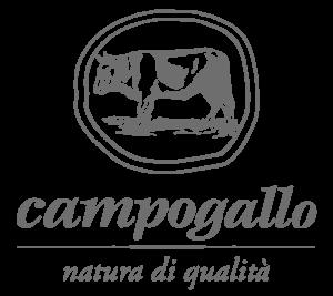 Campogallo Logo